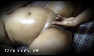 Indian aunty tamil full vids tamilaunty.net(5)