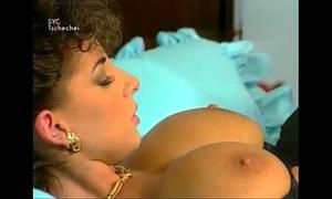 Video sarah juvenile intimate affairs 8