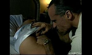 Mr. johnson makes me sooo sexy and moist