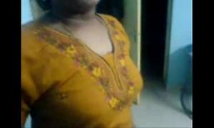Xvideos.com 484f9be56018c3de70ebfe520c344b40