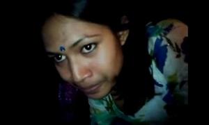 Bangla desi medical girl-parlour loved cheater boyfriend - xhamster.com