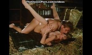 Gina gianetti, jacqueline lorians, jillian nichols in vintage sex clip