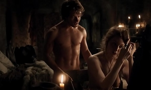 Esme bianco all in nature's garb scenes from game of thrones hd 720p – daftsex