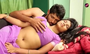 Indian porn videos-watch indian sex movies of sexy indian amateurs and aunties for free usexvideos.