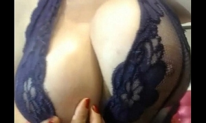Big titted older mexican web camera