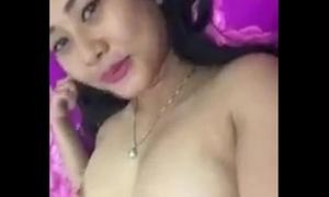 Video upload 1489228003998