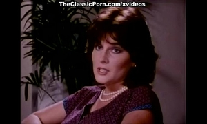 Erica boyer, john leslie, rachel ashley in vintage porn web site