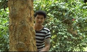 Thai erotic clip room 65 2013 webrip part 1