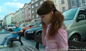 Casual legal age teenager sex - teeny elly justin wanted to receive picked up