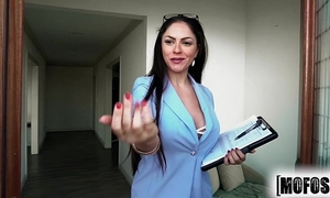 Mofos.com - marta la croft - latin chick sex tapes