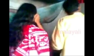 Indian newly married chap trying zabardasti to cheating wife very shy - indian sexxx tube - free sex movie scenes &a