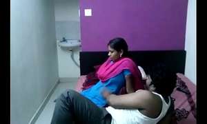 Desi BBC slut compilation - sexy real sex