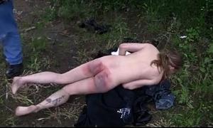 Xhamster.com 4371078 lifetime flogging three