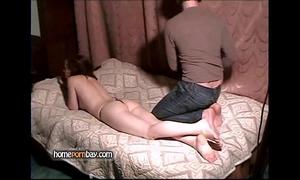 Amateur pair hawt intimate episode sasha lena