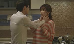 Lim sang-hyo2