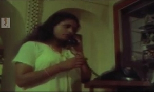 Mumbai female escort have a fun with boyfriend