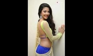 Telugu boothu phone talk humorous fresh high