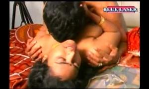 Mallu aunty redtube free non-professional porn episodes videos vids