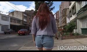 Latinas porno free