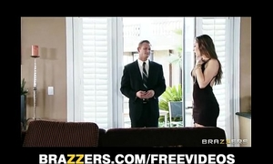 Dani daniels one greater quantity lascivious perverted fucking style
