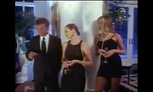 (youtube-movie.com) malice 1994 twenty one full usa video