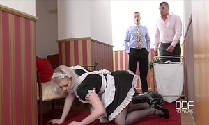Ping pong fellatio - carly rae unfathomable mouths 2 unyielding rods