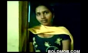 Desi kannada cheating wife sex episode