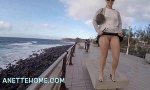 Sous ma jupe au bord de mer webcam direct pour voyeurs france la clip de twenty one minute