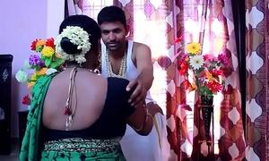 Rajavoda adhisaya konangal recent tamil masala short film 2016