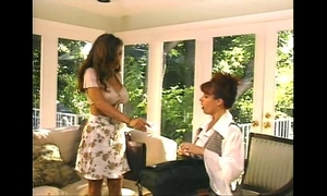 Mixed-up marriage (1995) - missy, lisa ann, melissa hill