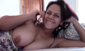 Mommy taboo one