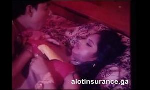 Bangla bgrade clip full nude vdo - xvideos com.com 7066f89a2be99d90d926ca24d55881bb