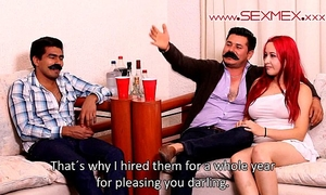 Mariachi porn sexmex mexican porn