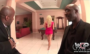Wcp wicked wife can't live without 2 bbc