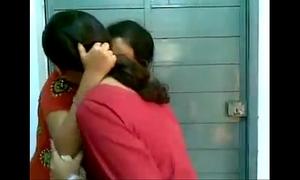 Girls great joy movie scene in hostel contact now 08082743374.suraj shah