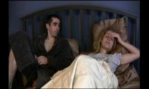 Sister catherine and brother anthony compilation