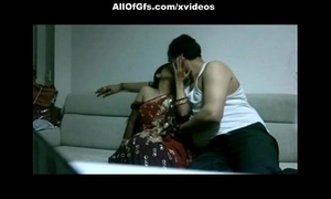 Indian fuck and ejaculation