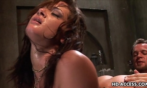 Hottest wench alive tory lane hardcore sex
