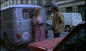 Bragas calientes - full video (1983)