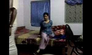Bangladeshi teacher sex scandal -panna india