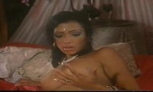 00006 hard sex movie scene