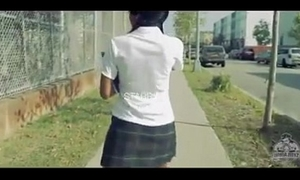 Derange feature film directed by tommy brown ft tai woodz