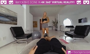 Vrbangers.com nicole aniston personal tutor receives screwed hard and unfathomable mouths