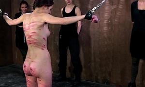 Revenge on the laughing dirty slut wife trailer