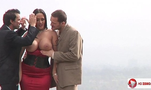 Speaking, home group bing public before anal hd sex carmella does not leave
