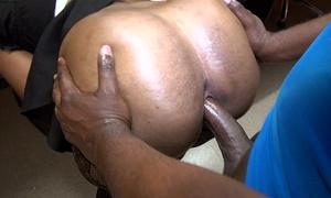 Maid 4 anal trailer