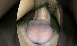 N.o. real creole up-close twat anal agonorgasmos compilation
