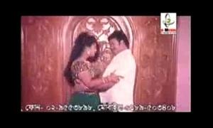 Desi top hawt movie scene dance need to see