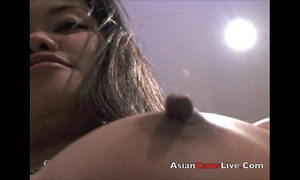 Asian stripper and bar Married slut acquires bare in filipinacamslive.com chats